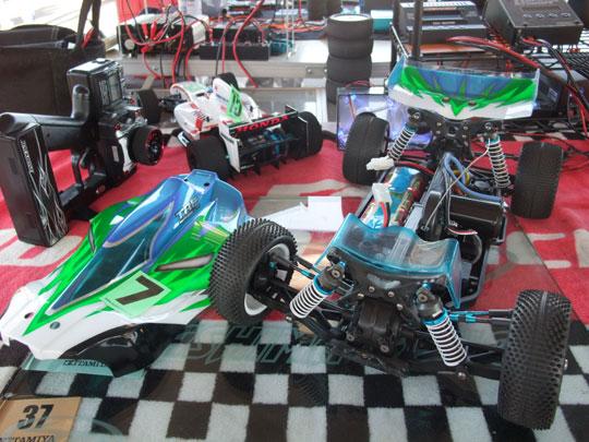 20090920タミグラ岡山大会 3