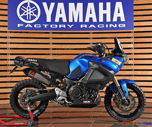 yamaha-super-tenere-xtz1200-r-4ae9b2a47ca6dd6276299af526393faf.jpg