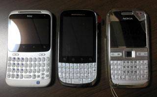 2011-08-25a.jpg