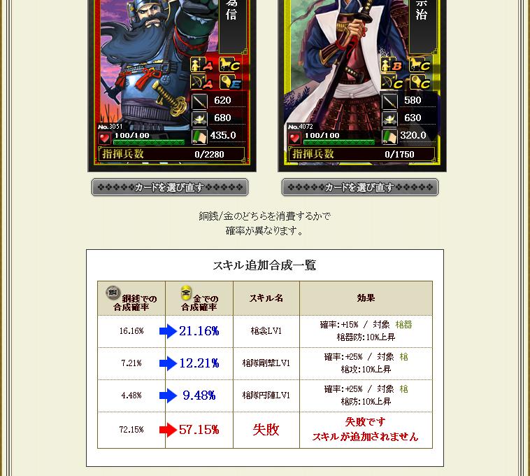 津軽 x 清水