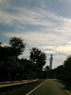 2009739.jpg