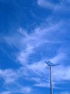 2009741.jpg