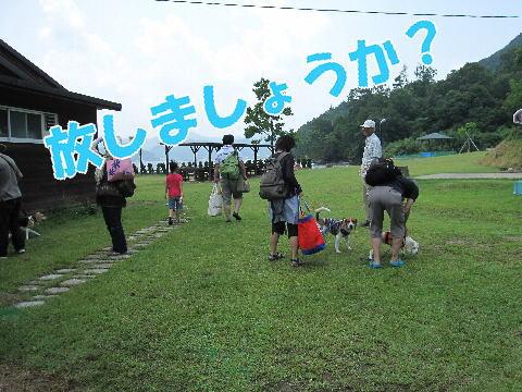 2009・07・05放す?