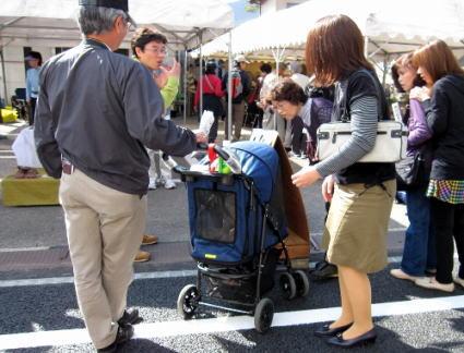 2009・10・18備前祭り2