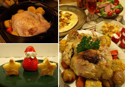 07-12-24-dinner.jpg