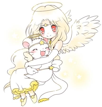 angel-s.jpg