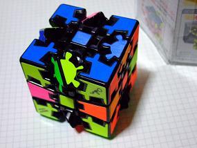 3D-GEARCUBE-MASTER_003