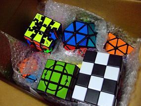 CubePuzzles_001