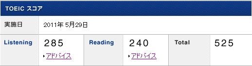 score_20110621030148.png