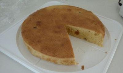 11 バターケーキ[1]