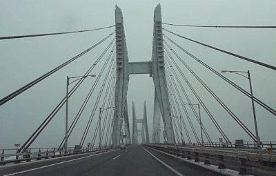 ②瀬戸大橋[1]