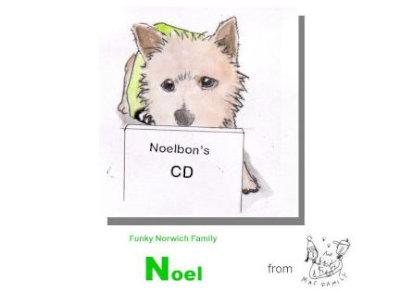 Noelbons CD[1][1]