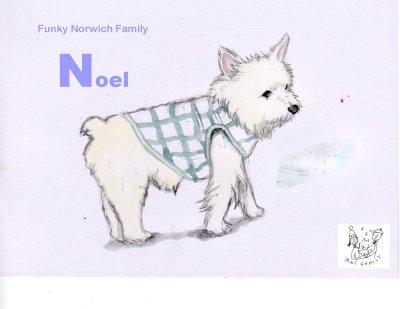 Noel-3[1]