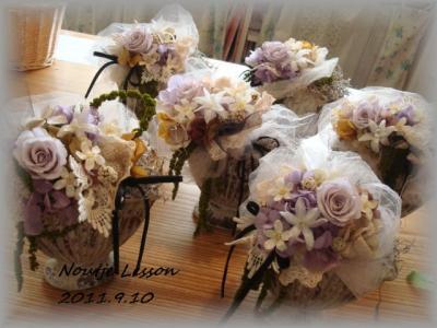 DSC09199_convert_20110911235850.jpg