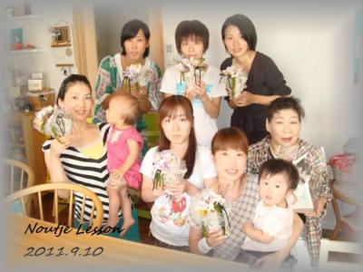 DSC09201_convert_20110911235913.jpg