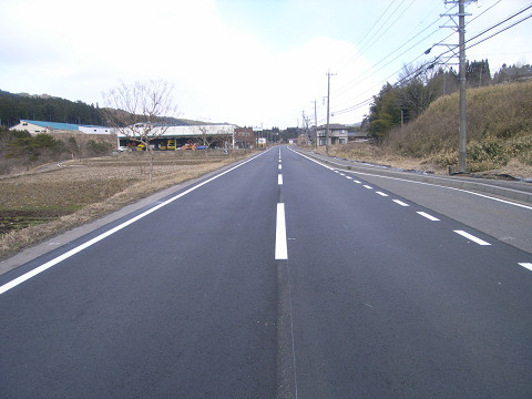 0202道路舗装