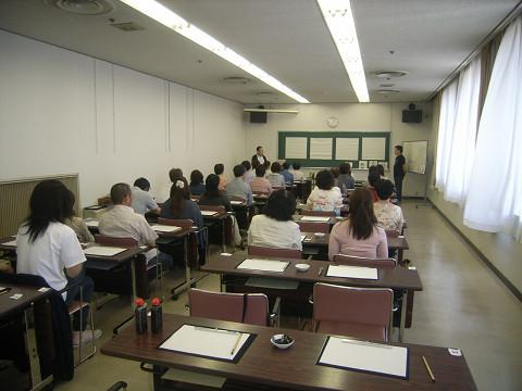 0209ぜんきゅう教室