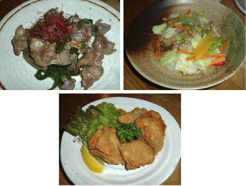 旬魚祭り1