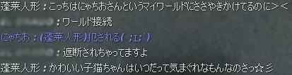 c11.jpg