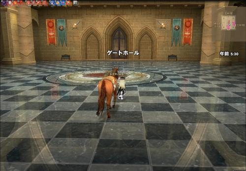mabinogi_2009_10_29_005_convert_20091030032311.jpg