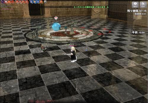 mabinogi_2009_10_29_007_convert_20091030032323.jpg