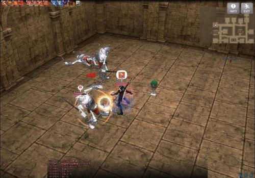mabinogi_2009_10_30_008_convert_20091030224813.jpg