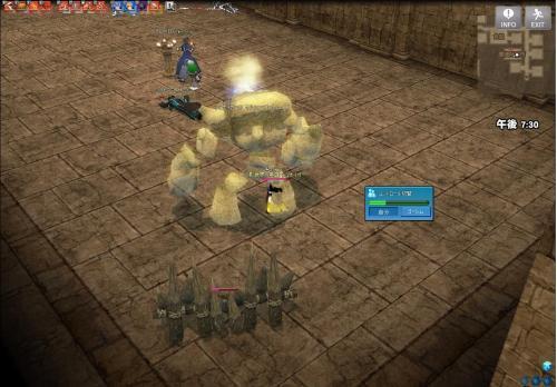 mabinogi_2009_11_01_006_convert_20091103023232.jpg