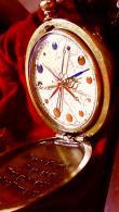 ダンブルドア校長の懐中時計