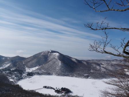 110220黒檜山 (7)70