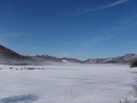 110220黒檜山88