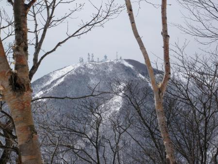 110220黒檜山 (19)50