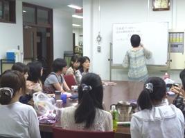 LiSA meeting 2011.6.9