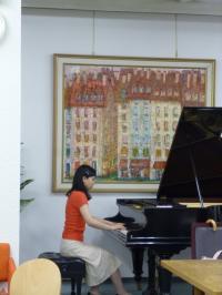 piano-con0707.jpg