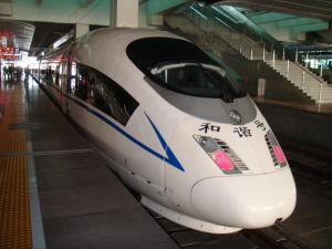 China1009+407_convert_20091031064730.jpg