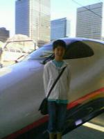 2009-09-20_07-120001.jpg