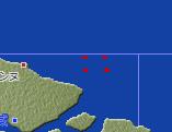 map_full_safeのコピー