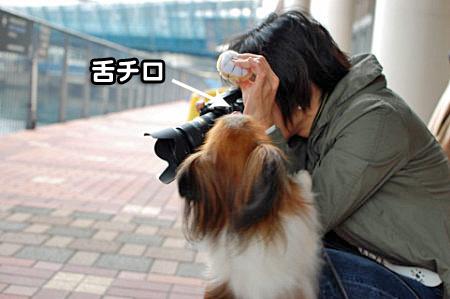 横浜オフ-02