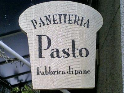 Pasto.jpg