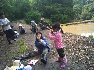20110604田植え (3)