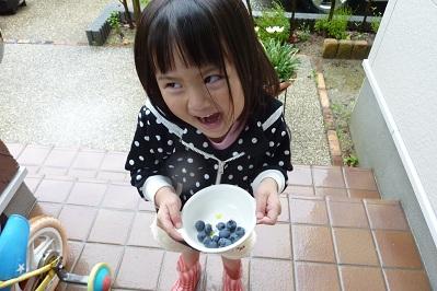 20110612日曜授業参観 (4)