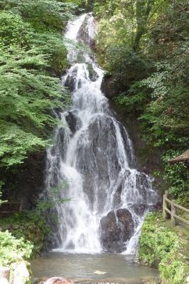 20110717河川プールケビン宿泊 (2)