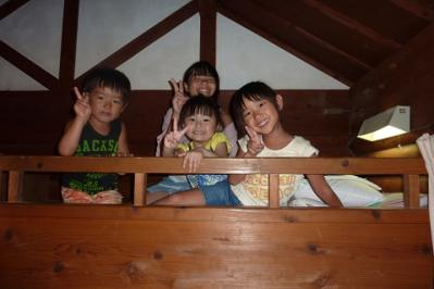 20110717河川プールケビン宿泊 (8)