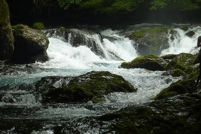 20110718山ケビンキャンプ (14)