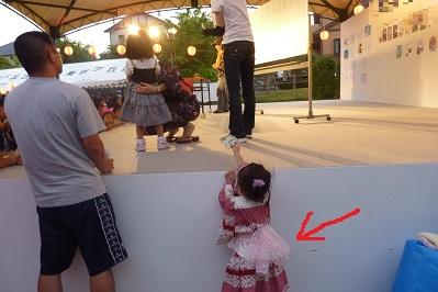 20110723-24夏祭り (6)