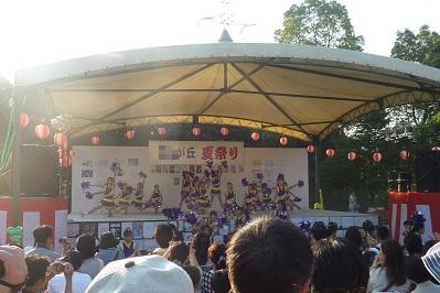 20110723-24夏祭り (3)