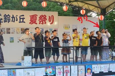 20110723-24夏祭り (4)