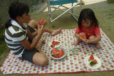 20110723-24夏祭り (12)