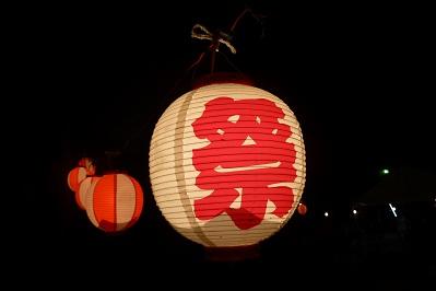 20110723-24夏祭り (10)