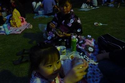 20110723-24夏祭り (8)