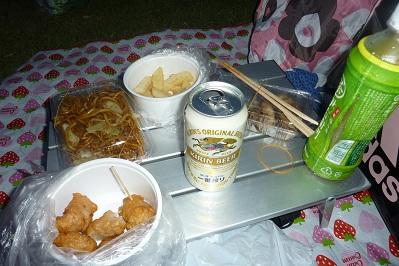 20110723-24夏祭り (7)